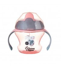 Cana First Trainer Explora, Tommee Tippee, 150 ml